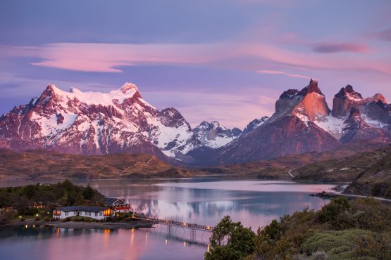 Full_Day_paine-Tour-torres_del_paine-photgraphy-photo_tour-rental_natales-Patagonia