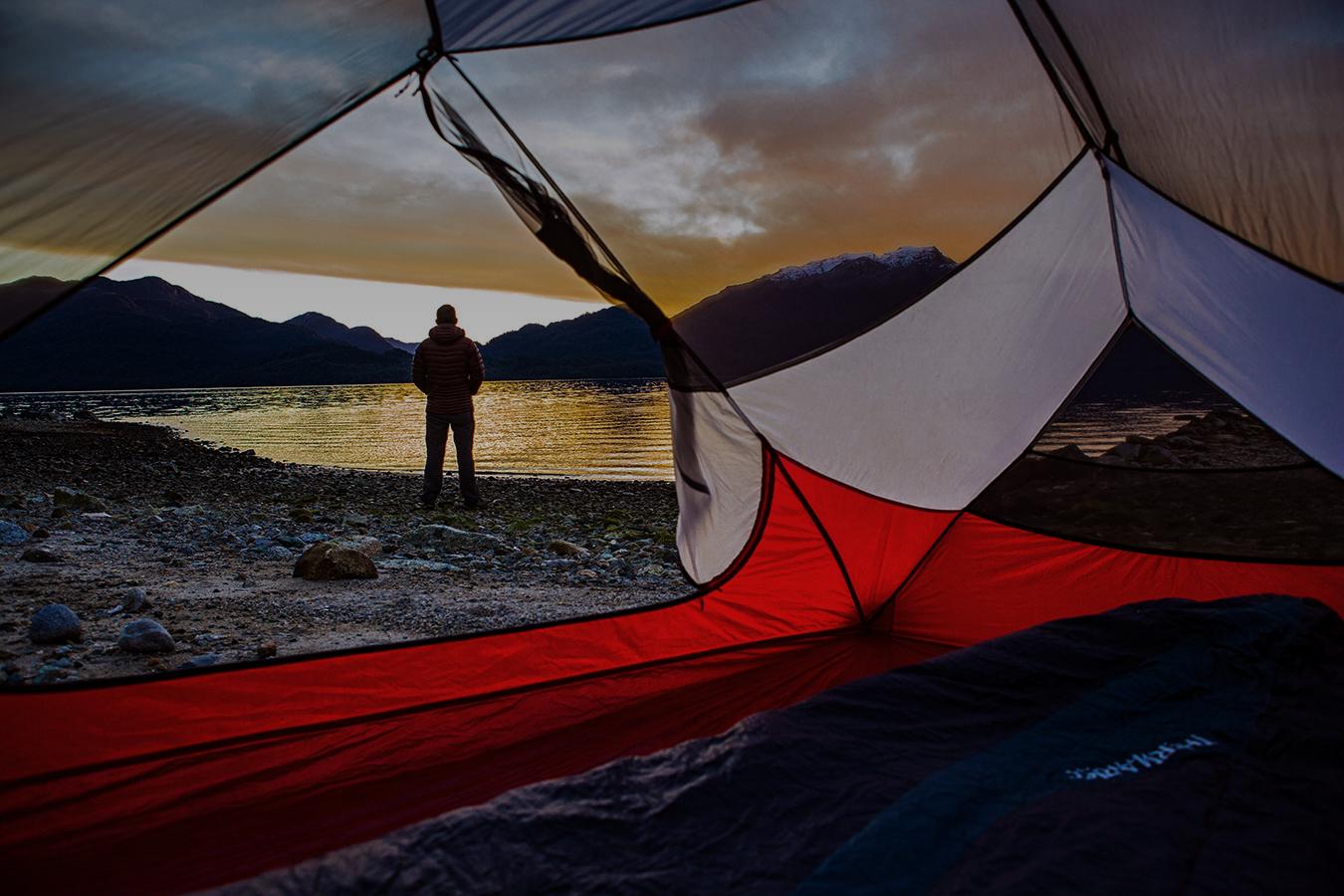 Tent-Rental_Natales-torres_del_paine-Slider-Patagonia