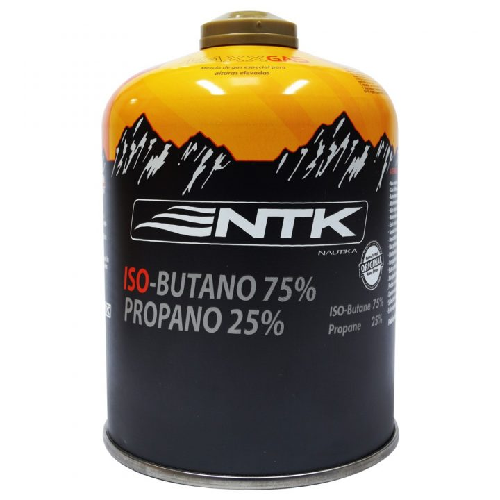 butane_propane-gas-big-msr-primus-doite-puerto_natales-torres_del_paine-rental_natales-Patagonia