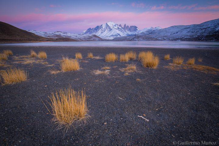 ruta_de_los_parques-tour-torres_del_paine-rental_natales-Patagonia