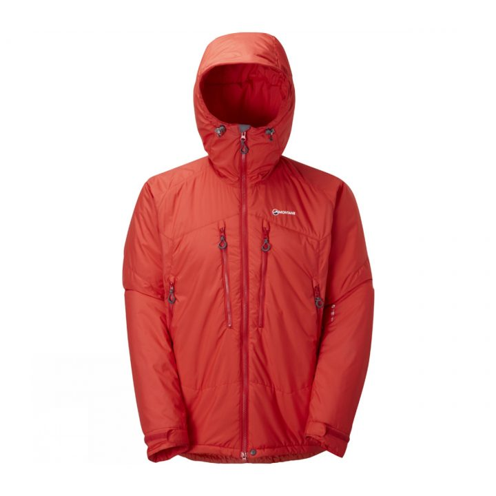 rent-insulated_jacket-down_jacket-puerto_natales-torres_del_paine-rental_natales-Patagonia