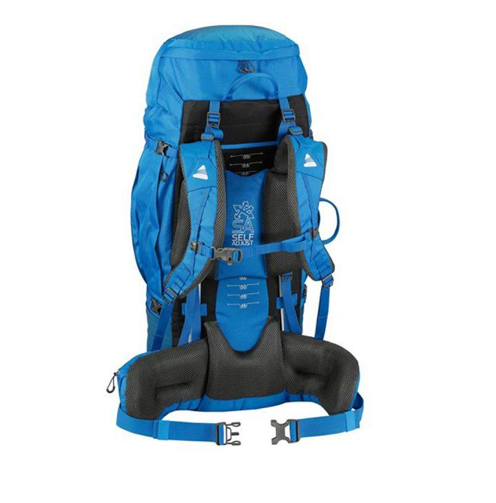 Backpack-rucksack-rental_gear-puerto_natales-torres_del_paine-Patagonia