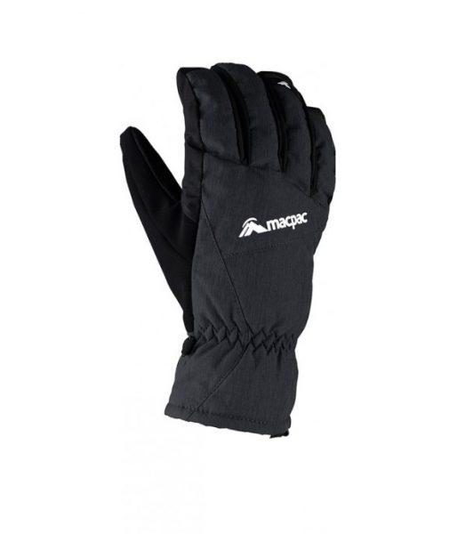 waterproof_glove-rental_gear-puerto_natales-torres_del_paine-Patagonia