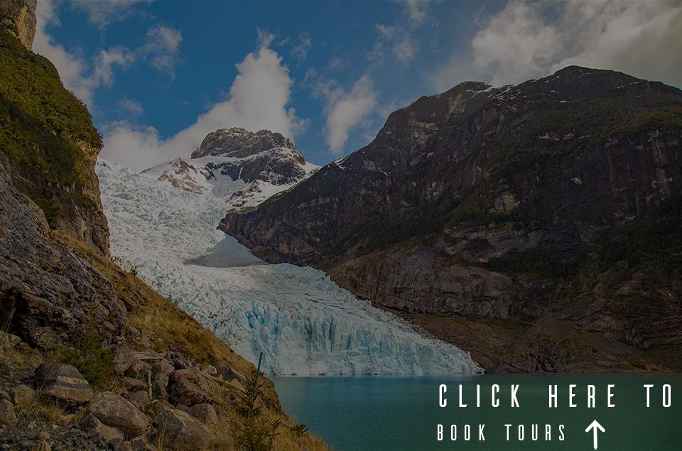 tour-puerto_natales-torres_del_paine-rental_natales-Patagonia