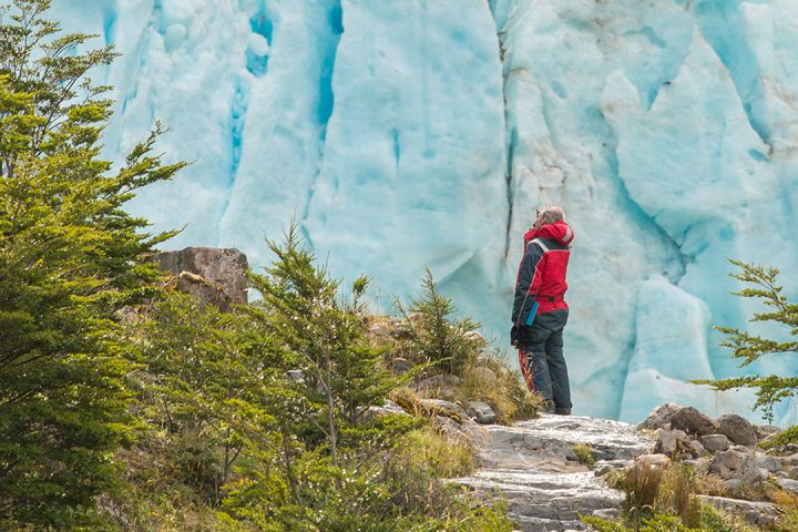 Boat_trip-Balmaceda_and_Serrano_Glaciers-Rental_Natales-glaciar-tour-Patagonia