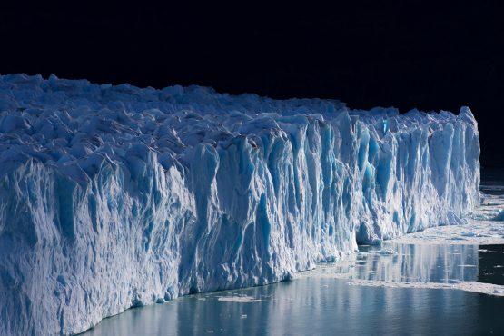 Full_Day-perito_moreno-Tour-torres_del_paine-photgraphy-photo_tour-rental_natales-Patagonia