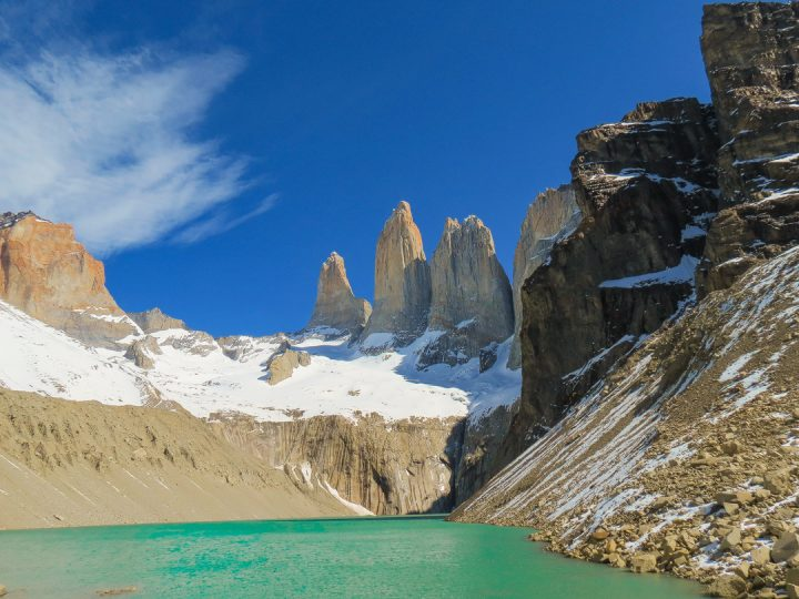 full_day-base_torres_hike-torres_del_paine-puerto_natales-Patagonia