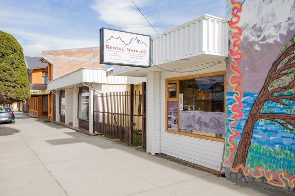 Shop-Rental_Natales-Gear-Equipment-rental-torres_del_paine-Patagonia