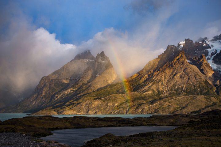 tour-torres_del_paine-photgraphy-photo_tour-rental_natales-Patagonia