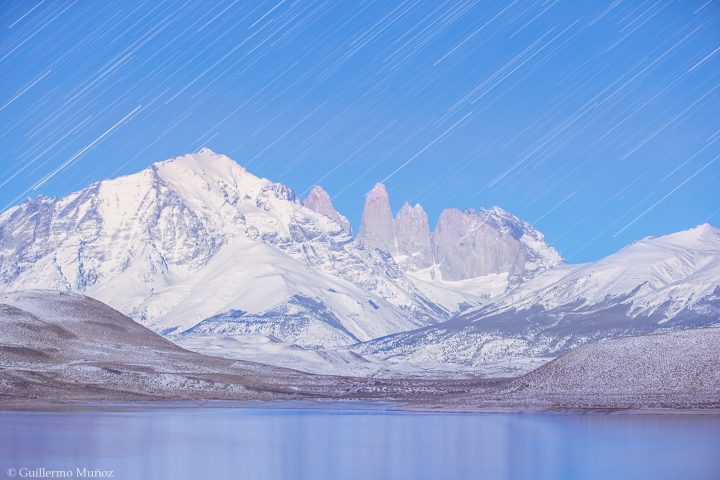 photography_tour-torres_del_paine-rental_natales-Patagonia