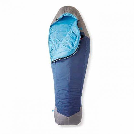 sleeping_bag-rental_natales-torres_del_paine-Patagonia