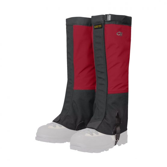 rent-waterproof_gaiters-rental_gear-puerto_natales-torres_del_paine-rental_natales-Patagonia