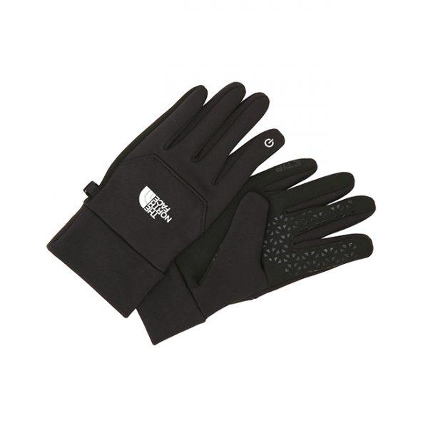 waterproof_glove-rental_gear-puerto_natales-torres_del_paine-rental_natales-Patagonia