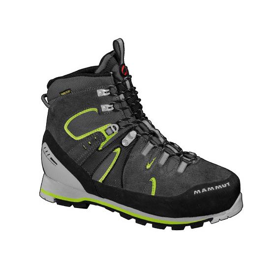 rent-trekking-hiking-boots-goretex-puerto_natales-torres_del_paine-rental_natales-Patagonia