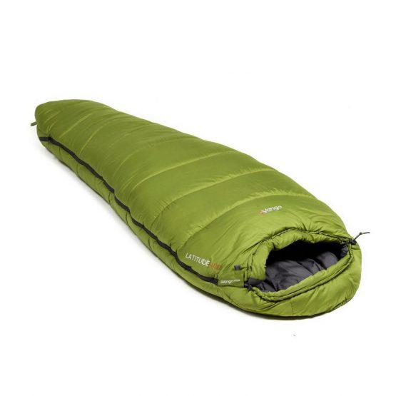 rent-warm-sleeping_bag-winter-summer-puerto_natales-torres_del_paine-rental_natales-Patagonia