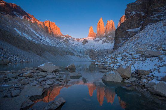 base_torres_tour-torres_del_paine-rental_natales-day_hike-Patagonia