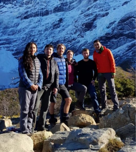group-rental-rental_natales-torres_del_paine-Patagonia